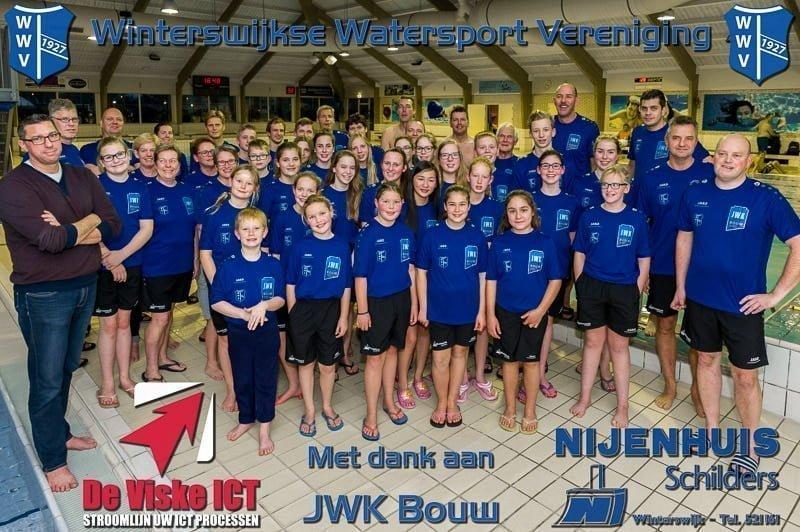 WWV Winterswijk