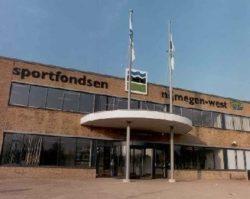 GK Lange Baan Nijmegen