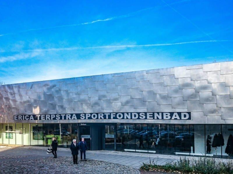 Gelderse Kampioenschappen Korte Baan 2019 – Tweede Weekend