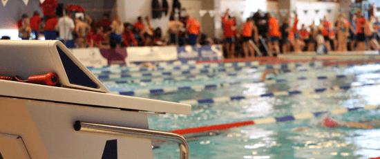 Gelderse Kampioenschappen Korte Baan 2019 – Eerste Weekend